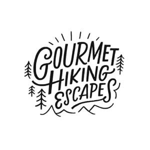 Gourmet Hiking Escapes